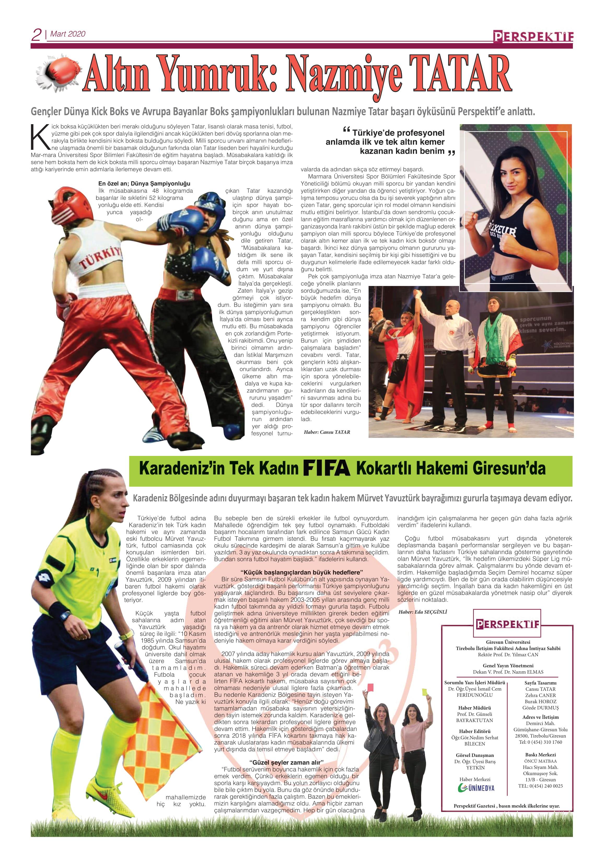 Perspektif Gazete PDF-2