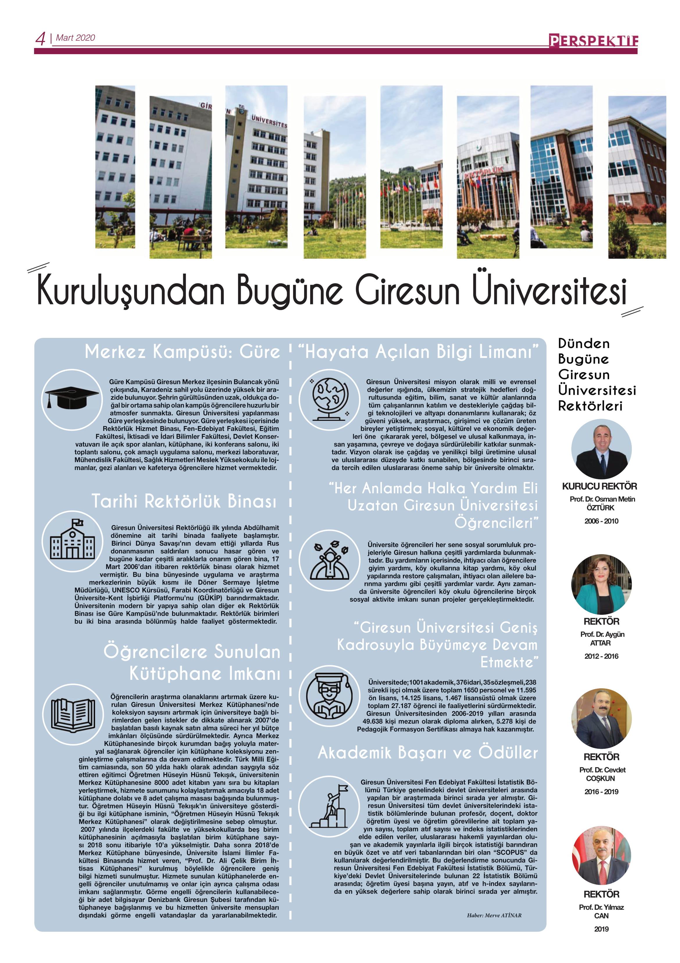 Perspektif Gazete PDF-4